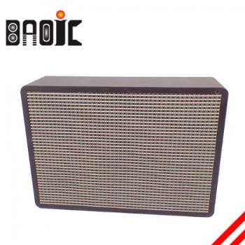 比JBL更发烧的无线智能音箱_**漫步者无线智能音箱BAOJC-TV017网络音箱