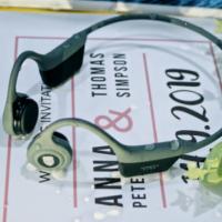 搭配iphone耳机推荐, 骨传导耳机品牌评测
