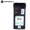 摩托罗拉防爆对讲机电池GP328HNN9010A防爆电池gp338全国联保