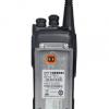 原装 好易通TC-560对讲机/海能达对讲机 好易通560大功率民用