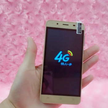 厂家批发加多米mate10国产智能手机5.0寸高清大屏低价智能手机oem