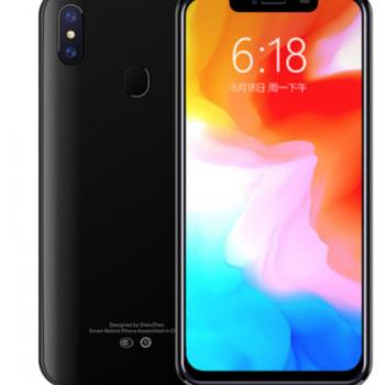 手机全面超薄X21S全新刘海屏 游戏智能上市全网 便宜通学生正品7