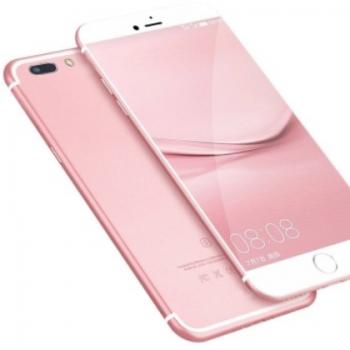 宏族学生价正品100寸超薄全网手机正品智能-300元5.5通4g指纹解锁