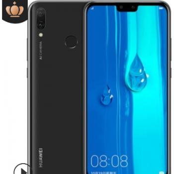 Huawei/华为 畅享9PLUS全面屏青春学生机6.5英寸全网通智能手机