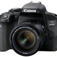 单反相机和数码相机有什么不同