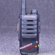 泉州市鲤城安立讯电子设备有限公司
