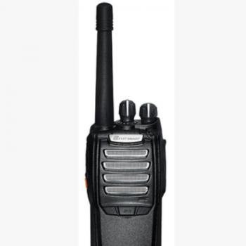 厂家直销正品旭辉EB-888对讲机5W真实功率 语音加密 手台穿透性强