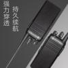 原装摩托CP1200对讲机 工地户外商用民用大功率手持式对讲机防尘