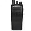 摩托对讲机GP3688民用防爆大功率手台手持5-8公里对讲机无线手台