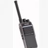 通域对讲机手台无线民用大功率工地厂家批发对讲机供应