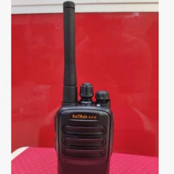 z-66对讲机大功率手持无线远距离专业民用手台山区矿场户外工程