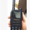 厂家批发 睿笛鸥A8全网通4G对讲机 现货供应
