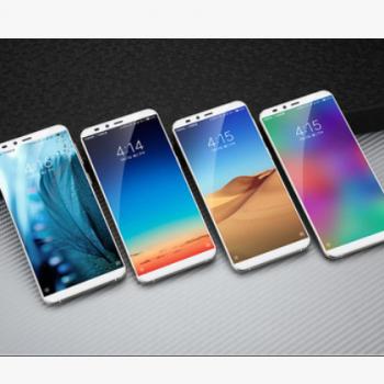 低价安卓智能手机联通移动4G超薄大屏学生智能手机