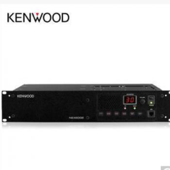 建伍(KENWOOD)TKD810 数字中继台数字模拟两用