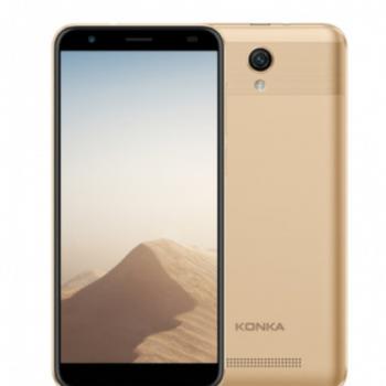 D8微信抖音QQ八开5.5寸屏全网通4G拍照安卓智能手机便宜批发新品