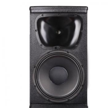 KP612单12寸家庭卡拉ok大功率专业音响 酒吧娱乐量贩KTV扩声套装