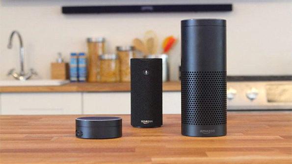 新买的音响设备,如何才能正确连接