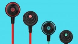 真无线蓝牙耳机测评报告:十大热门品牌谁最有性价比?