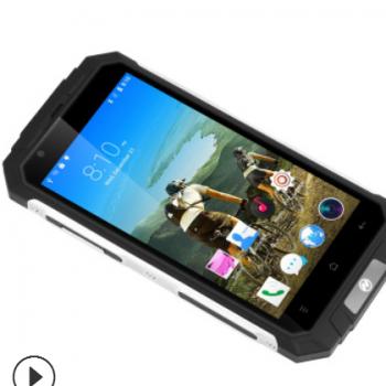 厂家直销新款V9+智能Android 5.1超长待机3g户外智能手机现货批发