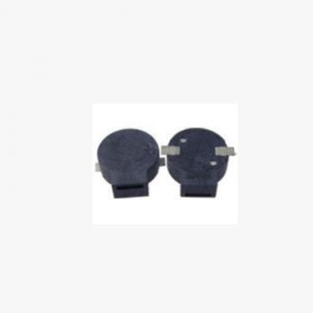 专业生产各种系列 贴片 9032 蜂鸣器
