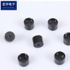 厂家直批电磁式2400H2蜂鸣器片 无源单声道PPO蜂鸣器片可定制