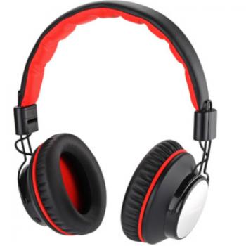 音色魔 A06头戴式蓝牙主动降噪耳机 ANC消噪耳机 工厂直销
