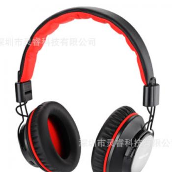 航空降噪耳机 折叠式蓝牙耳机 工厂店接收定制