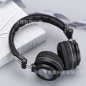 A03BT 蓝牙降噪耳机 主动降噪 品质出货 蓝牙耳机 支持小批量下单