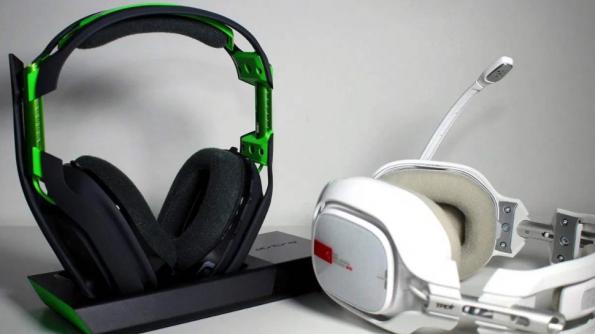 原来蓝牙耳机也可以谈音质,索尼WF-1000XM3真无线降噪耳机评测