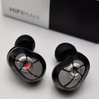 HIFIMAN TWS600A:年轻人的第一款发烧级TWS耳机