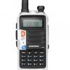 宝锋BF-UVS9PLUS对讲机9代宝峰大功率手持机50公里手台户外厂家