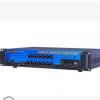 森玛特数字定压功放 带蓝牙 带USB 收音 电子触键六分区蓝鹰系列