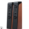 Hivi/惠威 D3.2MKII家庭影院音响 家用5.0音箱 正品行货