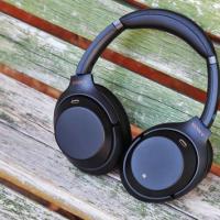 新年最值得买的无线耳机