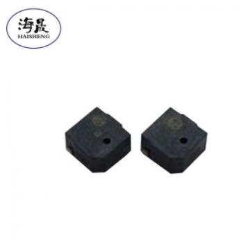厂家直销无源蜂鸣器 优质5030电磁式蜂鸣器 3V贴片蜂鸣器批发