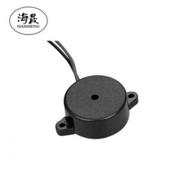 压电式蜂鸣器4216 2312 2310有源 环保耐高温蜂鸣器片