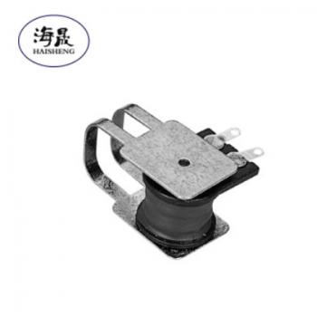 机械蜂鸣器插针式 220V 煮蛋器专用蜂鸣器 厂家批发供应 质量保障
