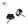 环保1.5V机械式引线蜂鸣器 23*15MM 直流带震动蜂鸣器 厂家直销