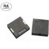 厂家供应SMD1203压电贴片蜂鸣器低能耗贴片蜂鸣器