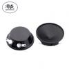 厂家直销超声波喇叭驱鼠超声波喇叭压电超声波喇叭3840