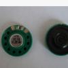 麦拉小喇叭扬声器29MM全系列取样定制音乐玩具公仔发声电子喇叭