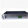 HD-400G 定时播放器 校园广播系统MP3自动打铃器智能播放主机