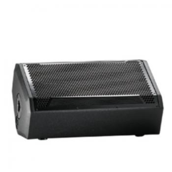 厂家直供家庭中置音箱 喇叭TLX821-M影院书架手机低音炮迷你音响