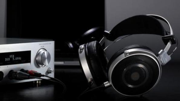 苹果计划最早于今年推出头戴式耳机