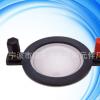 [工厂直销]44新高分子白膜高音喇叭配件HFP44-250