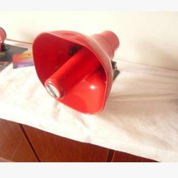 厂家供应多款式扩音扬声器定制加工方口号筒高音扬声器