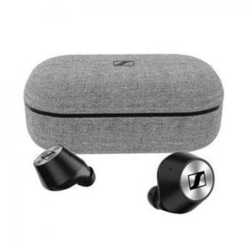 MOMENTUM True Wireless二代真无线蓝牙降噪耳机