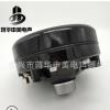 强磁驱动头 du—500 8欧 强磁扬声器喇叭生产批发
