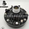 厂家直销 大功率强磁驱动头 du—300W 8欧 量大优惠 品质可靠
