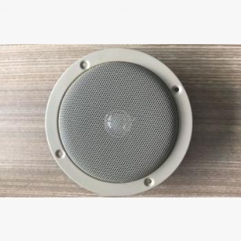 6寸车用喇叭超薄汽车扬声器YD160-5